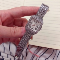Cartier Watches #454098
