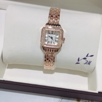 Cartier Watches #454101