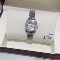 Cartier Watches #454102