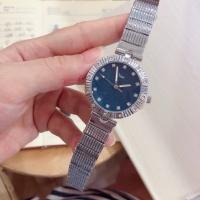 Dior Watches #454190
