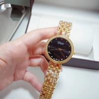 Dior Watches #454191