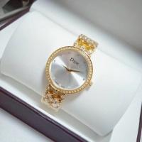 Dior Watches #454193