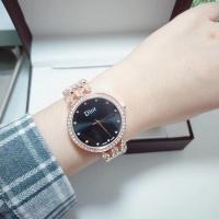 Dior Watches #454195