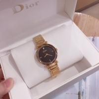 Dior Watches #454203