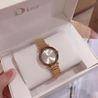 Dior Watches #454204