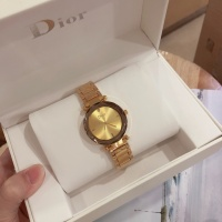 Dior Watches #454205