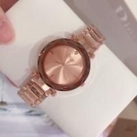 Dior Watches #454206