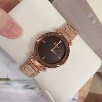 Dior Watches #454207