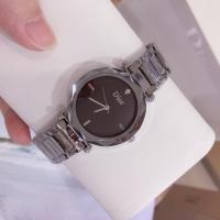 Dior Watches #454208
