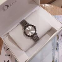 Dior Watches #454209