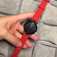 Dior Watches #454214