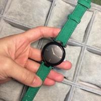 Dior Watches #454217