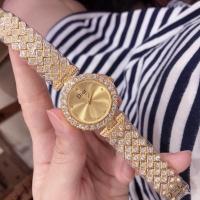 Dior Watches #454220