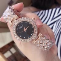 Dior Watches #454221