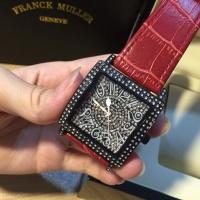 Franck Muller FM Watches #454235
