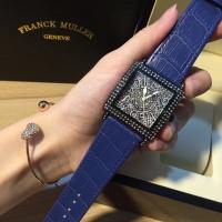 Franck Muller FM Watches #454236