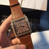 Franck Muller FM Watches #454239