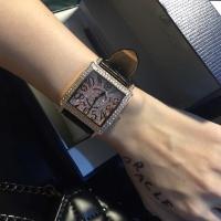 Franck Muller FM Watches #454242