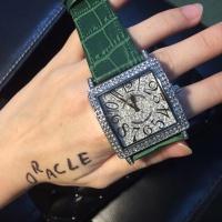 Franck Muller FM Watches #454245