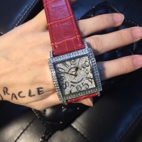 Franck Muller FM Watches #454246