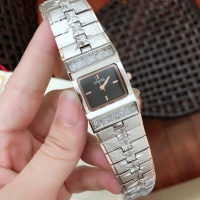 Guess Watches #454306