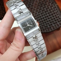 Guess Watches #454318