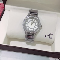 Michael Kors MK Watches #454326