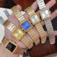 Cheap Rolex Watches #454392 Replica Wholesale [$35.89 USD] [W#454392] on Replica Rolex Watches
