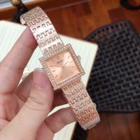Rolex Watches #454396