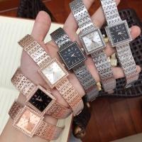 Cheap Rolex Watches #454396 Replica Wholesale [$35.89 USD] [W#454396] on Replica Rolex Watches