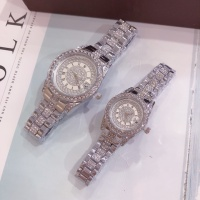 Rolex Watches #454402