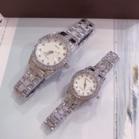 Rolex Watches #454403
