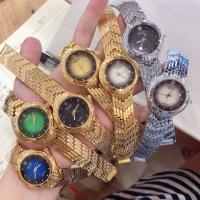 Cheap Rolex Watches #454408 Replica Wholesale [$35.89 USD] [W#454408] on Replica Rolex Watches