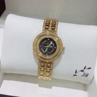 Van Cleef & Arpels Watches #454422