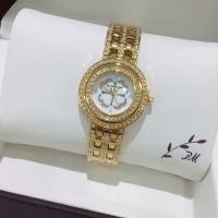 Van Cleef & Arpels Watches #454423