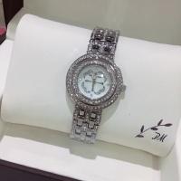 Van Cleef & Arpels Watches #454425
