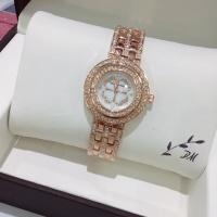 Van Cleef & Arpels Watches #454426