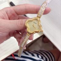 Van Cleef & Arpels Watches #454428