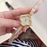 Van Cleef & Arpels Watches #454430