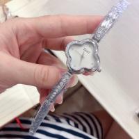 Van Cleef & Arpels Watches #454436