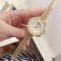 Versace Watches #454437