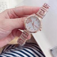 Versace Watches #454446