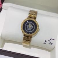 Versace Watches #454456