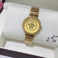 Versace Watches #454457
