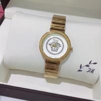 Versace Watches #454458