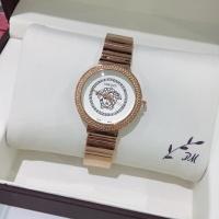 Versace Watches #454463