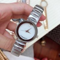 Movado Watches #454466