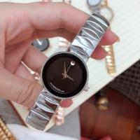 Movado Watches #454468