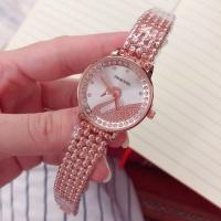 SWAROVSKI Watches #454522