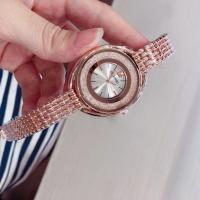 SWAROVSKI Watches #454526